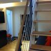 Appartement 2 pièces Paris 17ème - Photo 2