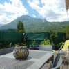 Appartement charmant t2 avec grande terrasse Seyssinet-Pariset - Photo 2