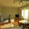 出售 - 双联别墅 6 间数 - 106 m2 - Mont de Marsan