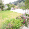Maison / villa bas de villa 98 m² Cagnes sur Mer - Photo 2