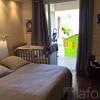 Maison / villa maison 7 pièces Villeneuve Loubet - Photo 9