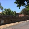 Vente - Terrain - 410 m2 - Castelnau le Lez - Photo