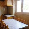 Appartement appartement f5 Florange - Photo 4