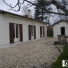 Vente - Villa 4 pièces - 103 m2 - Coutras