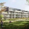 Lançamento - Programme - Chartres - Photo