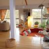 Maison / villa maison 10 pièces Parmain - Photo 3