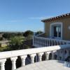 Vente - Villa 7 pièces - 190 m2 - Narbonne