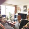 Viager - Appartement 3 pièces - 75 m2 - Paris 19ème