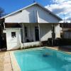 Maison / villa maison mont de marsan 6 pièce (s) 110 m² Mont de Marsan - Photo 7