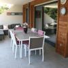 Продажa - квартирa 4 комнаты - 100 m2 - Cavalaire sur Mer