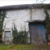 Maison / villa maison ancienne Frolois - Photo 5