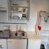 Appartement a louer meuble et équipé, studio de 23 m² La Rochelle - Photo 2