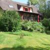 Maison / villa maison Heuqueville - Photo 3