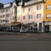 Rental - Apartment - Gütersloh