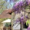 Maison / villa propriété 6 pièces Villiers Saint Frederic - Photo 4