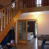 Maison / villa maison 7 pièces Crepy en Valois - Photo 9