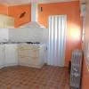 Produit d'investissement - Appartement 4 pièces - 87 m2 - Bourg en Bresse