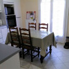 Vente - Maison / Villa 7 pièces - 140 m2 - Hérin - Photo