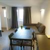 Appartement appartement Tignes - Photo 4
