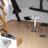 Appartement 1 pièce Valenciennes - Photo 5