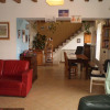 Maison / villa maison Bessancourt - Photo 3