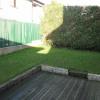 Maison / villa maison f6 à veymerange Thionville - Photo 9