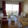 Appartement appartement récent La Foux d Allos - Photo 2