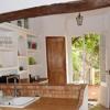 Maison / villa maison 11 pièces Saint Jeannet - Photo 9