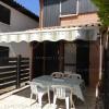 Location vacances - Maison / Villa 3 pièces - 40 m2 - Lacanau Ocean