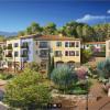Вложения денег в недвижимости - квартирa 2 комнаты - 41 m2 - Le Rouret