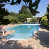 Maison / villa mas montélimar 6 pièce (s) 230 m² Montelimar - Photo 3