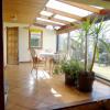 House / villa house / villa 4 rooms Cranves Sales - Photo 5