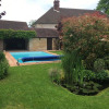 Maison / villa maison de charme Senlis - Photo 3