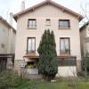 Vente - Maison / Villa 5 pièces - 95 m2 - Herblay