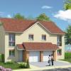 Programme résidence