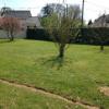 Terrain terrain à bâtir Poligne - Photo 3