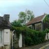 Maison / villa maison ancienne Verdonnet - Photo 2
