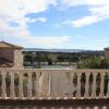 Sale - Villa 7 rooms - 140 m2 - Narbonne
