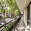 Appartement chézy - 6 pièces - 4 chambres - 2 parkings Neuilly-sur-Seine - Photo 1