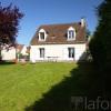 Maison / villa maison 6 pièces Crepy en Valois - Photo 5