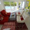 Maison / villa maison de plain-pied Vaux sur Mer - Photo 6