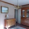 Maison / villa maison familiale Crespieres - Photo 6