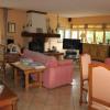 Maison / villa maison contemporaine Langon - Photo 3
