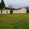 Maison / villa maison Nouaille Maupertuis - Photo 1