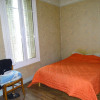 Appartement bagneux - limite sceaux Bagneux - Photo 3