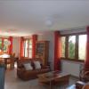 Vente - Maison / Villa 6 pièces - 176 m2 - Saint Jean d'Arvey