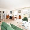 Location de prestige - Maison / Villa 7 pièces - 187 m2 - Carrières sur Seine