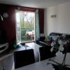 Verkoop  - Appartement 3 Vertrekken - 56 m2 - Montigny lès Cormeilles