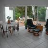 Maison / villa maison 7 pièces Clamart - Photo 4