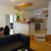 Vente - Appartement 4 pièces - 82 m2 - Bourg en Bresse